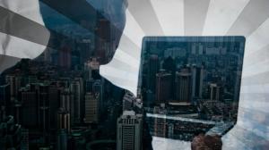La Free Innovation porta le Smarti Cities sulle nuvole