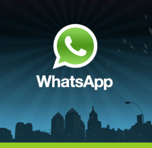 whatsapp-whats-app-logo