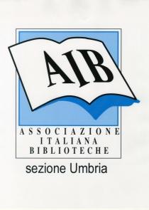 logo002AIBUMBRIA