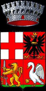 Orvieto-Stemma